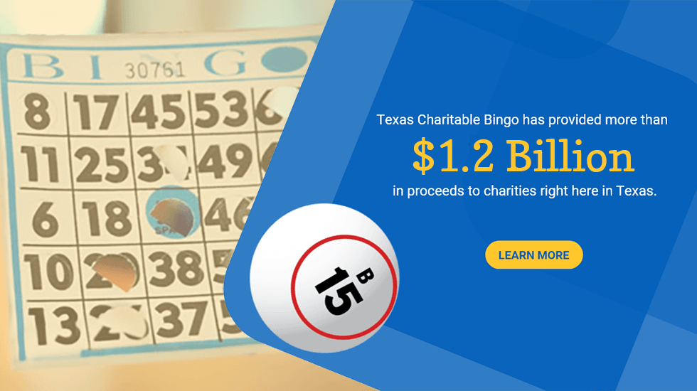 bingo website
