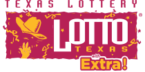 Lotto logo