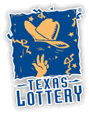 all or nothing texas lottery night results www ny